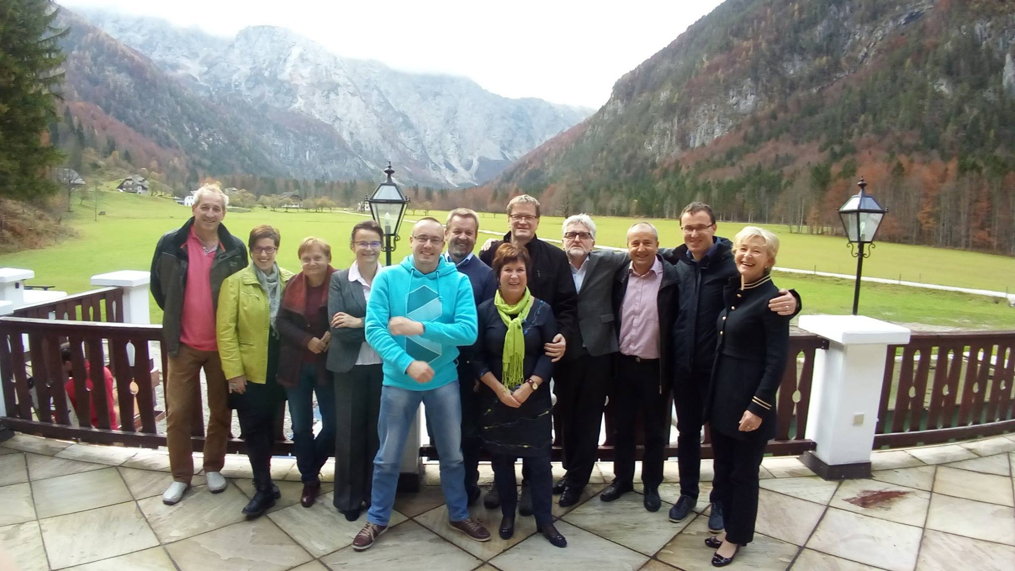dissemination workshop in slovenia3